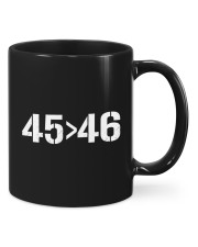 Limited Edition Mugs tile