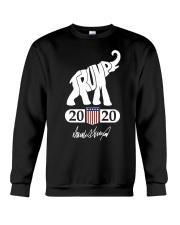 Limited Edition Crewneck Sweatshirt tile