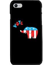 Skip Phone Case tile
