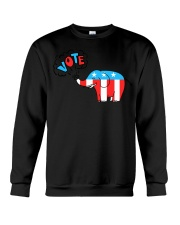 Skip Crewneck Sweatshirt tile
