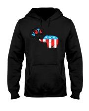 Skip Hooded Sweatshirt tile
