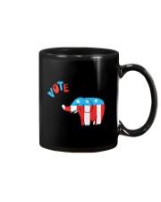 Skip Mug tile