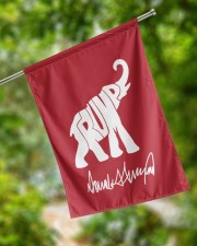 """Limited Edition 29.5""""x39.5"""" House Flag aos-house-flag-29-5-x-39-5-ghosted-lifestyle-17"""
