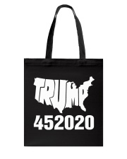 Limited Edition Tote Bag tile