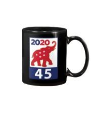 Limited Edition Mug tile