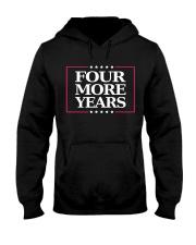Limited Edition Hooded Sweatshirt tile