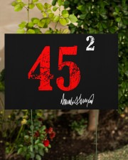 Limited Edition 18x12 Yard Sign aos-yard-sign-18x12-lifestyle-front-06