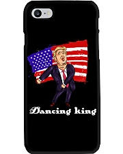Limited Edition Phone Case tile