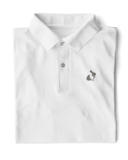 shirt Classic Polo front