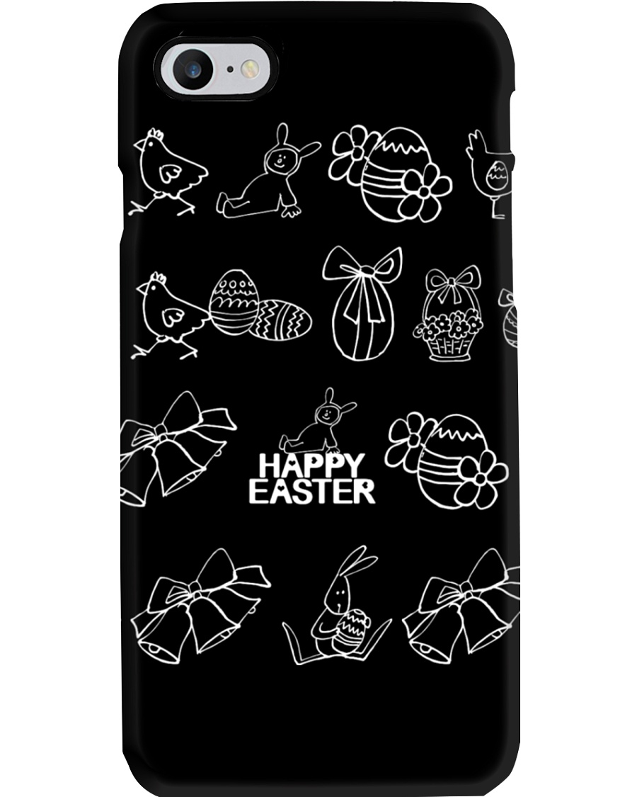 Easter Phone Case Phone Case