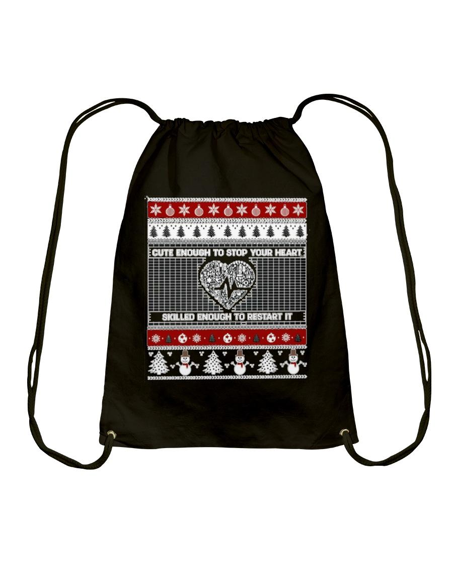 Custom Drawstring Bag Drawstring Bag