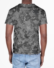 Camping lovers All-over T-Shirt aos-all-over-T-shirt-lifestyle-back-02