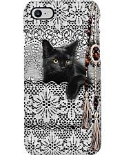 Lovely phone case Phone Case i-phone-8-case