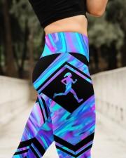 Running High Waist Leggings aos-high-waist-leggings-lifestyle-11