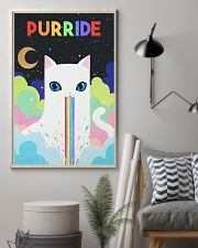 Purride 11x17 Poster lifestyle-poster-1