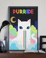 Purride 11x17 Poster lifestyle-poster-2