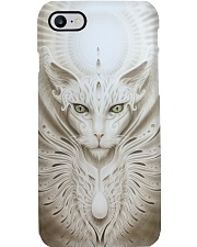 Love cats  Phone Case i-phone-8-case