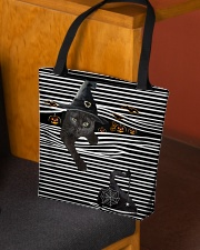 Happy Halloween All-over Tote aos-all-over-tote-lifestyle-front-02