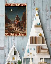 And they lived happily 11x17 Poster lifestyle-holiday-poster-2