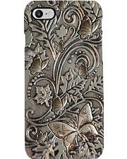 Autumn Butterfly Phone Case i-phone-8-case