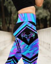 Hunting High Waist Leggings aos-high-waist-leggings-lifestyle-11