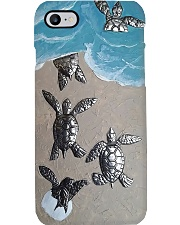 The great escape  Phone Case i-phone-8-case