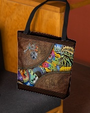 Colorful Butterfly All-over Tote aos-all-over-tote-lifestyle-front-02