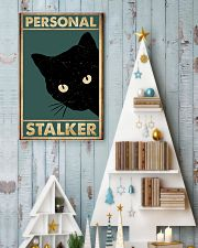 Personal stalker 11x17 Poster lifestyle-holiday-poster-2
