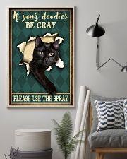 Please use the spray 11x17 Poster lifestyle-poster-1