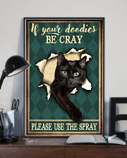 Please use the spray 11x17 Poster lifestyle-poster-2