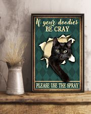 Please use the spray 11x17 Poster lifestyle-poster-3