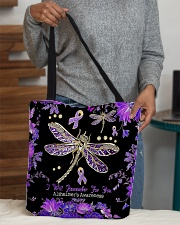I will remember for you All-over Tote aos-all-over-tote-lifestyle-front-10