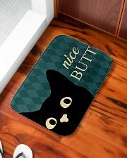 """Nice butt  Bath Mat - 24"""" x 17"""" aos-accessory-bath-mat-24x17-lifestyle-front-04"""