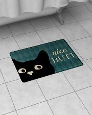 """Nice butt  Bath Mat - 24"""" x 17"""" aos-accessory-bath-mat-24x17-lifestyle-front-07"""