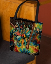 Hippie Soul All-over Tote aos-all-over-tote-lifestyle-front-02