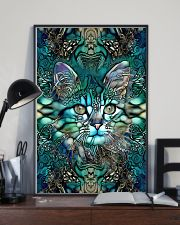 Cat 11x17 Poster lifestyle-poster-2