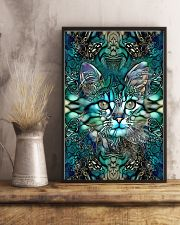 Cat 11x17 Poster lifestyle-poster-3