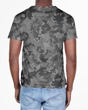 America All-over T-Shirt aos-all-over-T-shirt-lifestyle-back-02