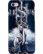 Follow Jesus Phone Case i-phone-7-case