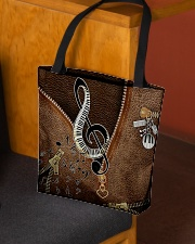 Love music All-over Tote aos-all-over-tote-lifestyle-front-02