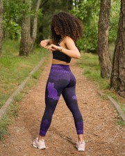 Cat  High Waist Leggings aos-high-waist-leggings-lifestyle-17