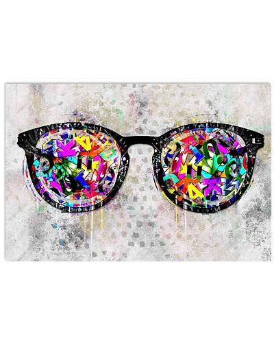 optometry glass