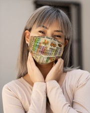 Beer Periodic Cloth Face Mask - 3 Pack aos-face-mask-lifestyle-17