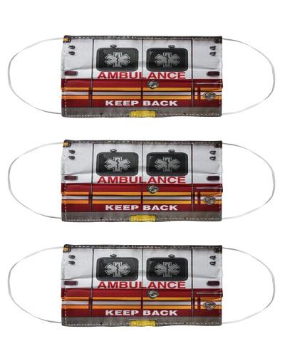 ambulance back ms