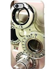phoropter phonecase Phone Case i-phone-7-case