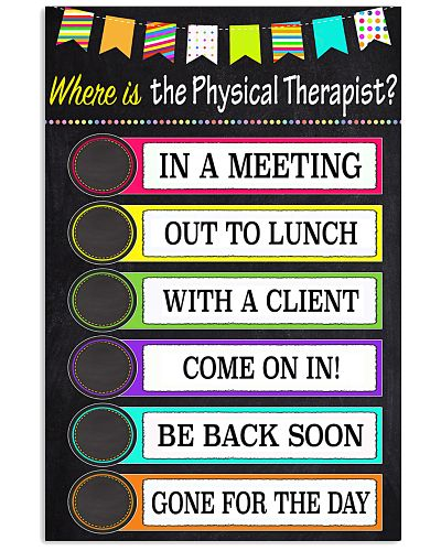 Physical-Therapist-where