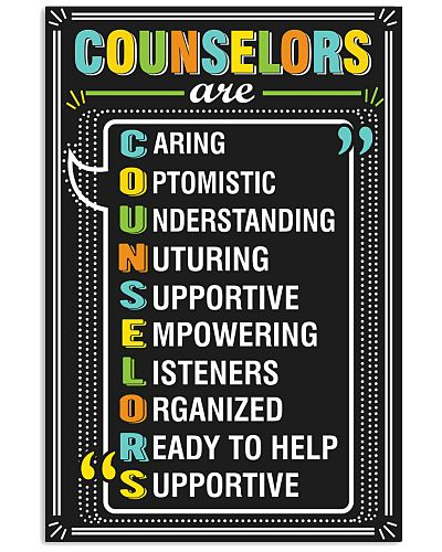 counselor-are