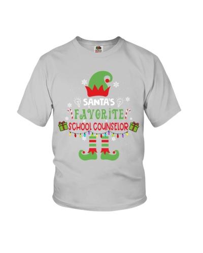 santa-school-counselor
