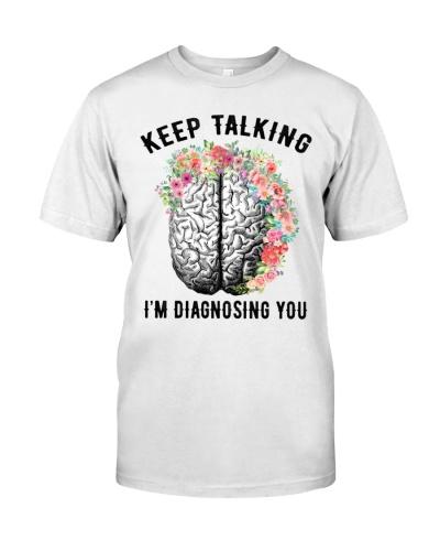 psychologist-keep-talk