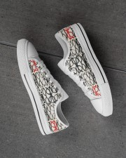 stack-glass-shoe Men's Low Top White Shoes aos-complex-men-white-high-low-shoes-lifestyle-inside-left-outside-left-01